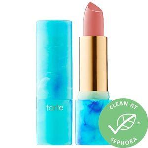 💄Set Sail: Tarte Color Splash Lipstick 💥